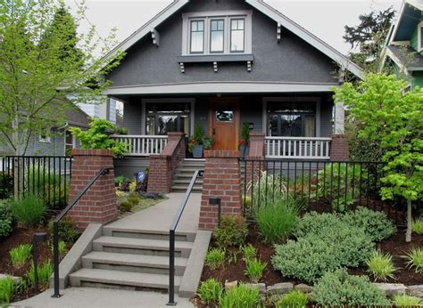 exterior colour schemes for brick houses modern house modern exterior design ideas exterior paint colors