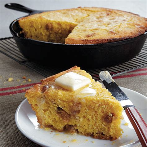 pictures of cornbread hairstyles savory cornbread recipes southern living