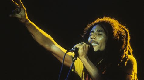 bob marley npr bob marley s legend album finally cracks billboard top