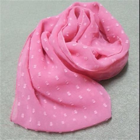 tutorial berhijab terkini video tutorial pemakaian shawl terkini ringkas cepat mudah
