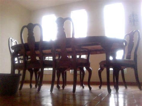 Dining Room Furniture West Palm Fl Furniture For Sale West Palm West Palm