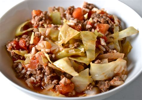 unstuffed cabbage rolls new music from call to mind i sing in the kitchen