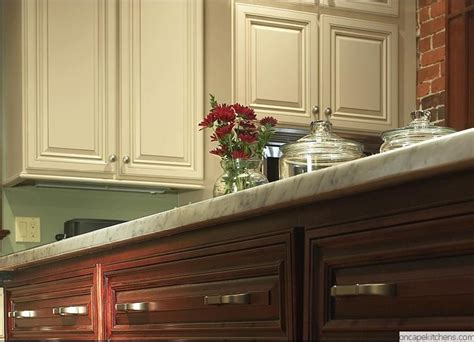 cape cod kitchen cabinets kitchen cabinet cape cod 27