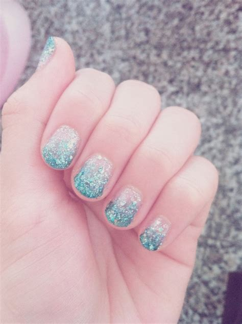 nail light for gel nails nail art to try blue nail designs to pair a look pretty