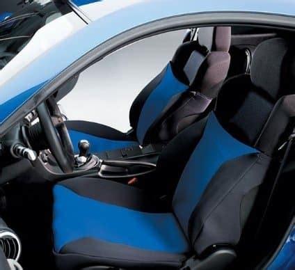 2017 camaro car seat covers 2016 2018 camaro semi custom fit seat covers