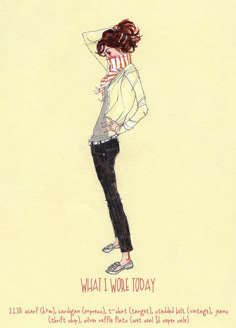 fashion illustration today 18 best uniforms for reference images on