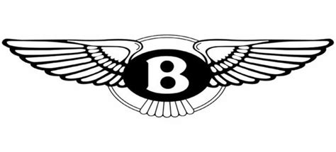 bentley logo vector top car brands