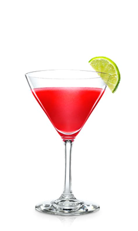 cosmopolitan drink png rum cocktails and drinks recipes malibu rum drinks