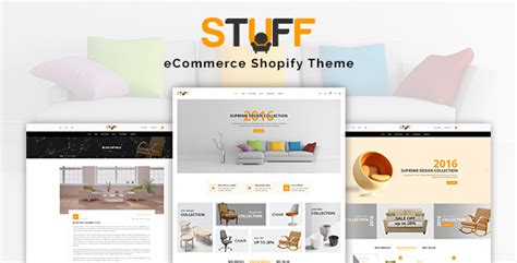shopify themes nulled stuff furniture shopify theme download stuff