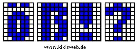 Perlenweben Vorlagen Muster Perlenweben Mit Perlen Buchstaben Und Zahlen Weben