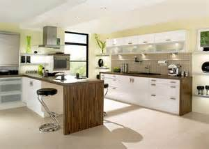 Wall Colors For Kitchens With White Cabinets Kitchen Wall Colors With White Cabinets Kitchentoday