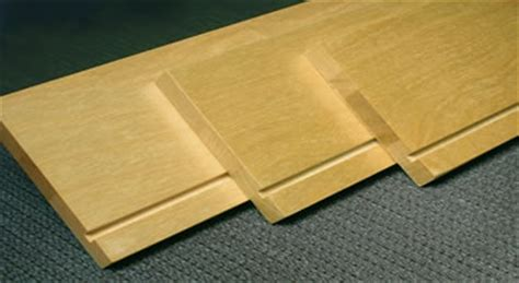 Prefinished Drawer Sides by Drawer Sides Brazos Forest Products Distributor Of