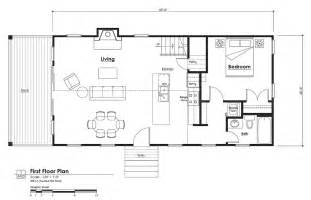 Derksen Building Floor Plans floor derksen building floor plans hjxcsc com