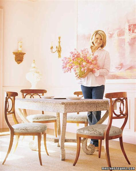 bloombety martha stewart home decorating ideas for pink rooms martha stewart