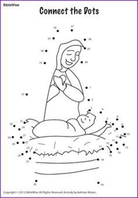 Mit Kindern Zu Weihnachten Basteln 5969 by Printable Baby Jesus Craft Baby Jesus Crafts