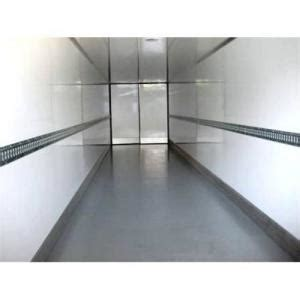 Fiberglass Interior Panels by Frp Wall Panels Quality Frp Wall Panels For Sale