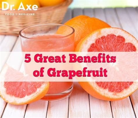 Essential Grapefruit Detox by Grapefruit Beats Out Anti Obesity Drugs When It Comes To
