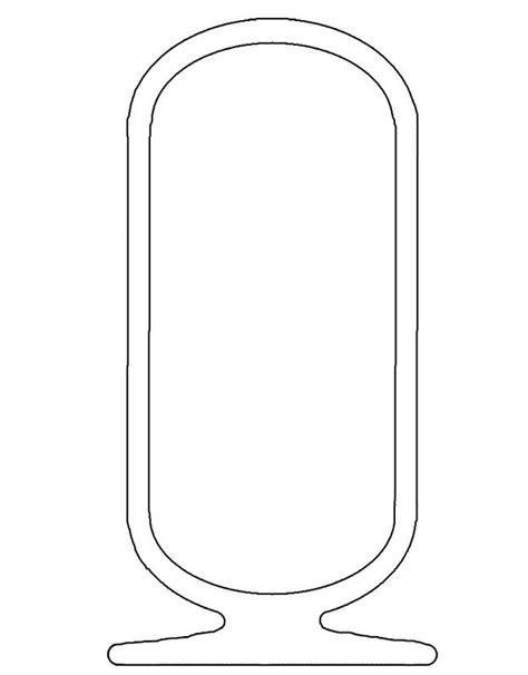 cartouche template printable cartouche template printable printable template 2017