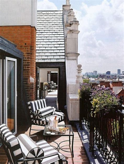 balkon schön gestalten 5378 mooi op het balkon op het makebalkon in ideen with
