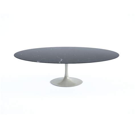 oval marble dining table saarinen dining table marble oval large