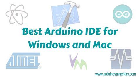 best arduino ide reviewed arduino uno r3 board arduino starter kits