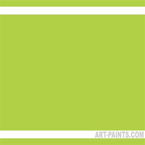 apple green color apple green soft pastel paints 206 apple green paint