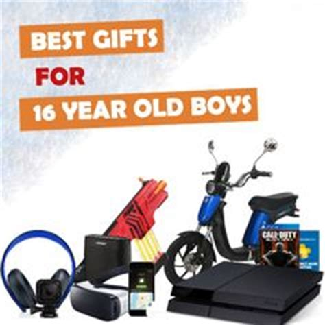 brst christmas gifts for 16 year ild best gifts for on best toys year and best gifts