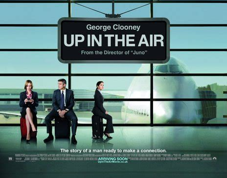 film up in the air sinopsis empire cinemas film synopsis up in the air