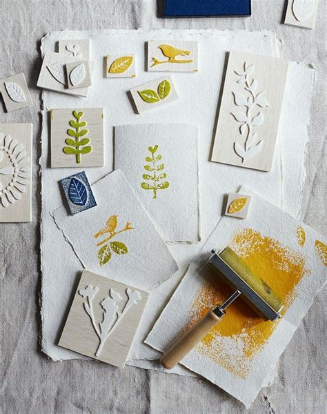 Simple Handmade Crafts - 17 best ideas about greeting cards handmade on