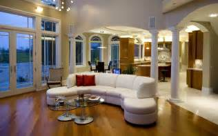 Interior Decorating Blogs by Decoration Home Design Blog In Modern Style Of Interior