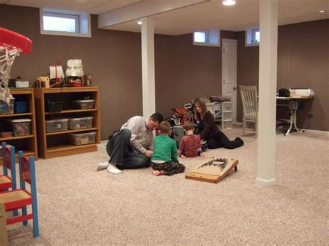 how much does it cost to carpet a bedroom how much does it cost to install 1000 sq ft of carpet carpet menzilperde net