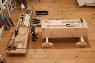 Japanese Handmade Kitchen Knives wood work japan woodworking tools pdf plans