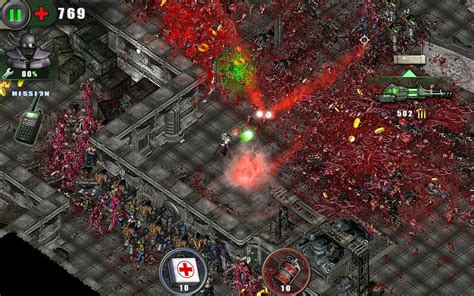 download games zombie shooter full version zombie shooter 1 free download full version game