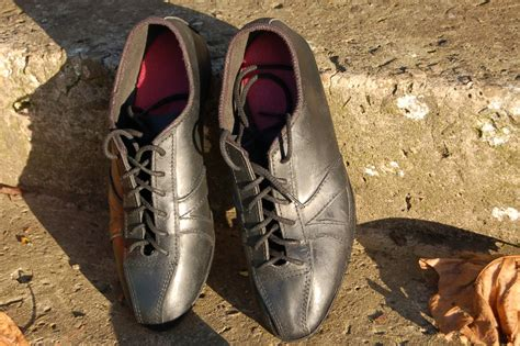 leather bike shoes arturo leather cycling shoes
