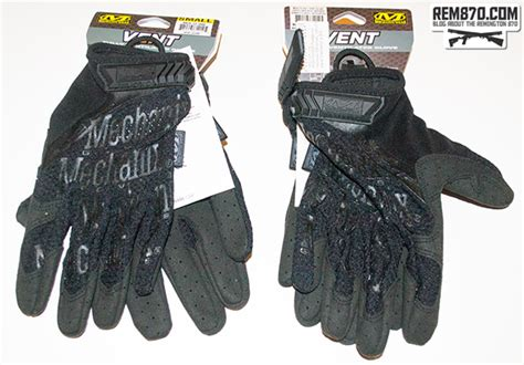 Best Camelbak Vent Gloves Trendi best summer shooting gloves