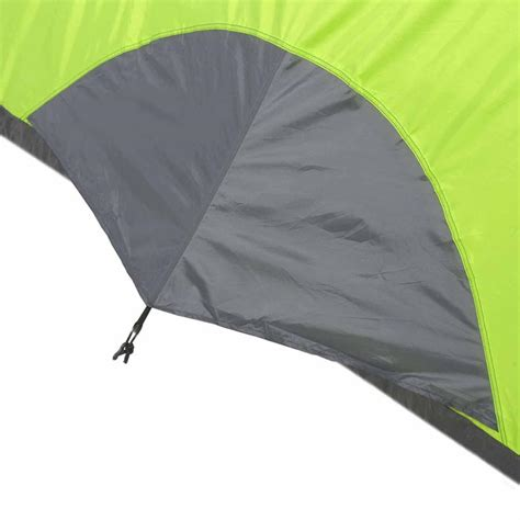 Canopy Accessories Ozark Trail Canopy Accessories Gazeboss Net Ideas