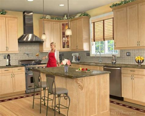 redesigning a kitchen a quick reference to save money on kitchen redesigning