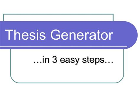 dissertation generator upload login signup