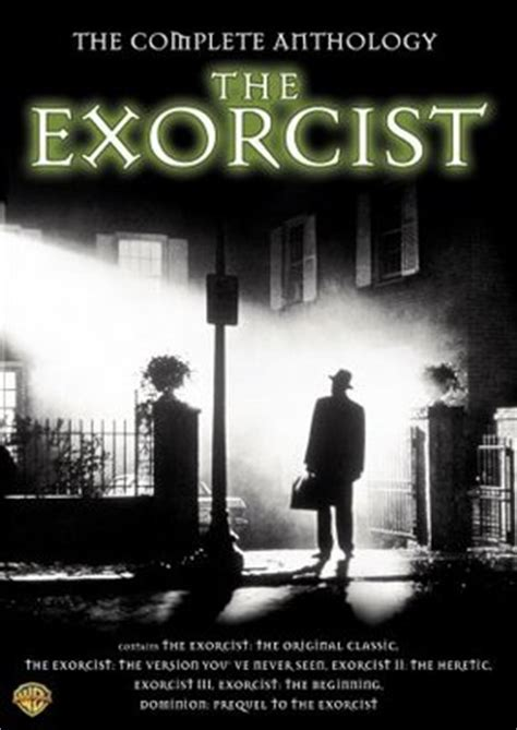 the exorcist film order the exorcist movie poster 1973 poster buy the exorcist