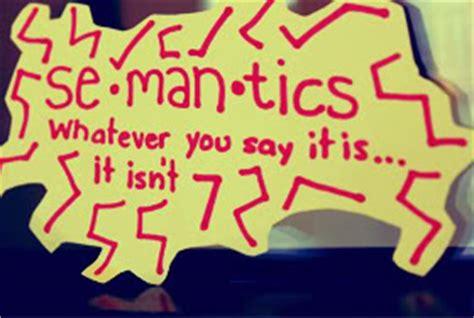 semantics matters psychology semantics quotes psychology quotes about