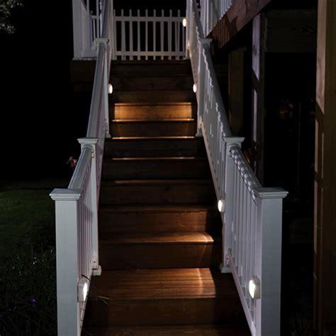 mr beams led night light mr beams mb723 wireless battery powered motion sensing