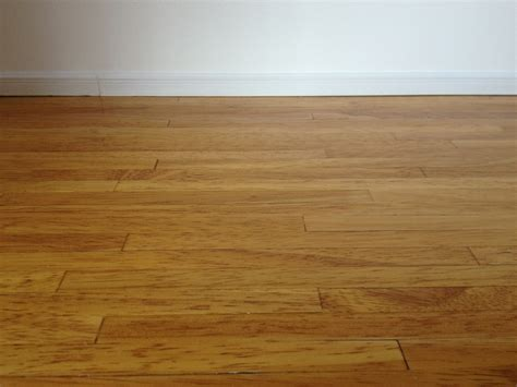 laminate flooring lay click together laminate flooring