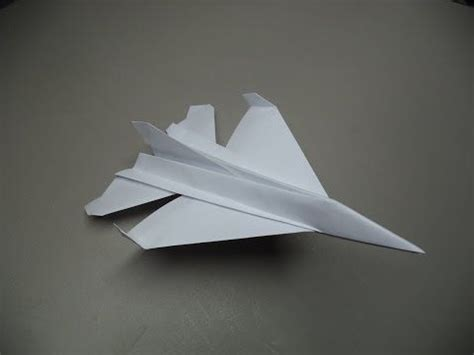 Paper Airplane Folding - best 25 paper planes ideas on