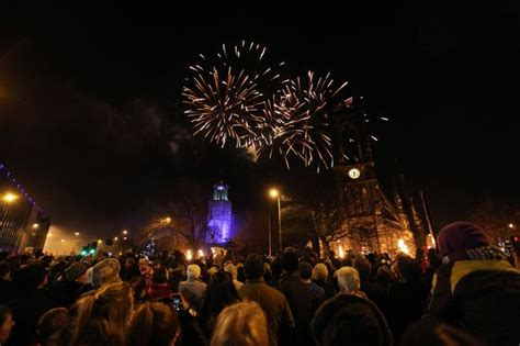 new year newcastle your new year s resolutions for 2015 your plans and