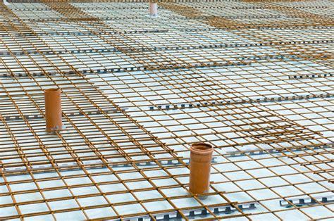 bodenplatte selbst herstellen anleitung   schritten
