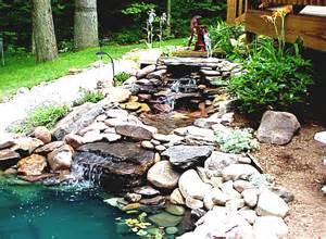 Bathroom Setup Ideas images for gt simple garden fountains homelk com