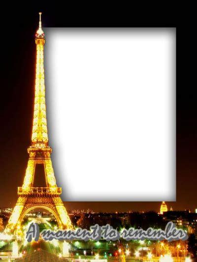 bingkai batik clipart transparent  transparentpng