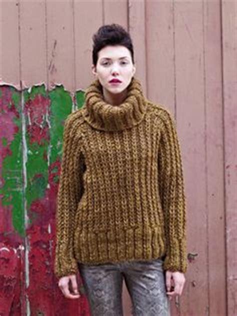 easy knit turtleneck sweater pattern best sweater patterns on pinterest sweater patterns