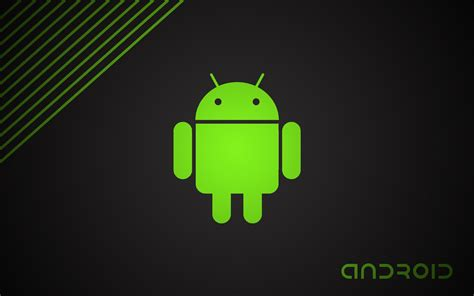 Wallpapers Gamers Para Android   os melhores wallpaper para android papel de parede para