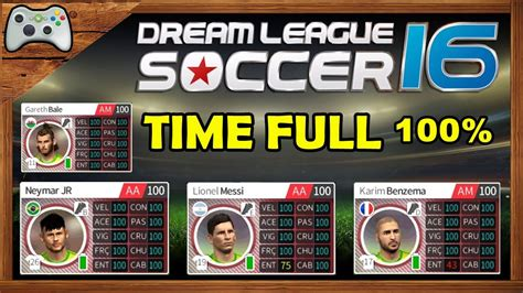 download game dream league soccer mod pes download dream league soccer mod pes 2017 myusik mp3